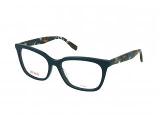 Hugo Boss okvirji za očala - Boss Orange BO 0313 S9W