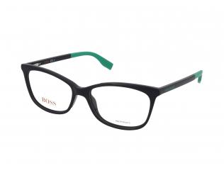 Hugo Boss okvirji za očala - Boss Orange BO 0289 PJP