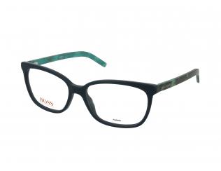 Hugo Boss okvirji za očala - Boss Orange BO 0257 2PH