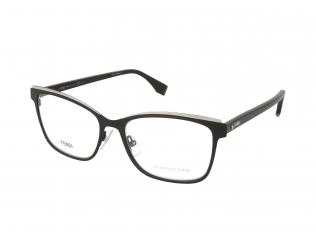 Okvirji za očala - Fendi - Fendi FF 0277 807