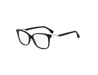 Fendi okvirji za očala - Fendi FF 0232 807