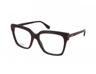 Fendi okvirji za očala - Fendi FF 0279 0T7