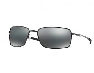 Pravokotna sončna očala - Oakley SQUARE WIRE OO4075 407501