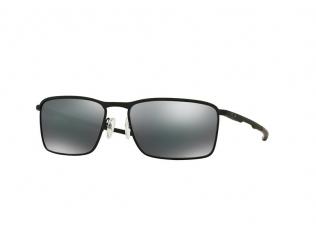 Športna očala Oakley - Oakley CONDUCTOR 6 OO4106 410601
