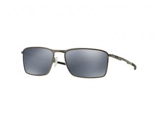Športna očala Oakley - Oakley Conductor 6 OO4106 410602