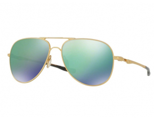 Pilot sončna očala - Oakley ELMONT M & L OO4119 411903
