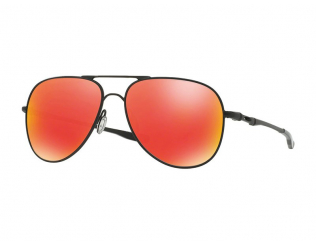 Pilot sončna očala - Oakley ELMONT M & L OO4119 411904
