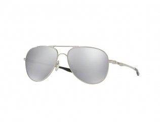 Športna očala Oakley - Oakley ELMONT M & L OO4119 411908