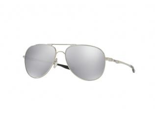 Pilot sončna očala - Oakley ELMONT M & L OO4119 411908