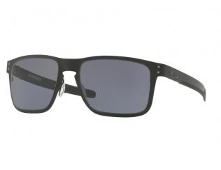 Pilot sončna očala - Oakley Holbrook Metal OO4123 412301