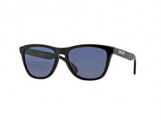 Športna očala Oakley - Oakley Frogskins OO9013 24-306