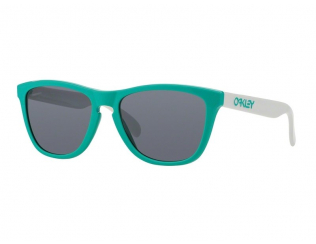 Športna očala Oakley - Oakley Frogskins OO9013 24-417
