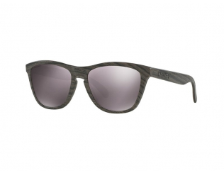 Športna očala Oakley - Oakley Frogskins OO9013 901389