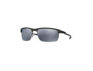 Športna očala Oakley - Oakley CARBON BLADE OO9174 917403