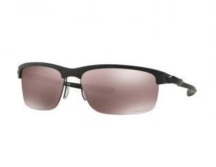 Športna očala Oakley - Oakley CARBON BLADE OO9174 917407