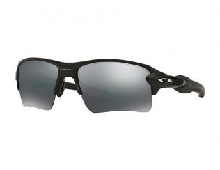 Športna očala Oakley - Oakley FLAK 2.0 XL OO9188 918801