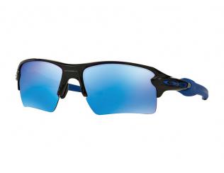 Športna očala Oakley - Oakley FLAK 2.0 XL OO9188 918823