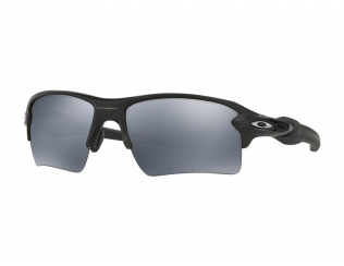 Pravokotna sončna očala - Oakley FLAK 2.0 XL OO9188 918853
