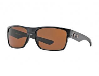 Oakley sončna očala - Oakley TWOFACE OO9189 918903