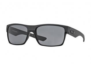 Oakley sončna očala - Oakley Twoface OO9189 918905