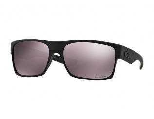 Sončna očala - Oglata - Oakley TWOFACE OO9189 918926
