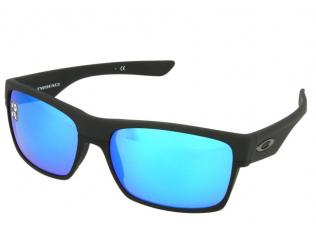 Sončna očala - Oglata - Oakley TWOFACE OO9189 918935