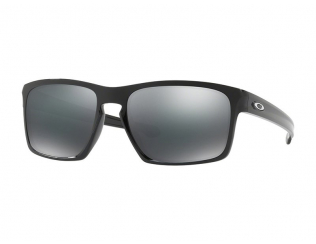 Oakley sončna očala - Oakley Sliver OO9262 926204