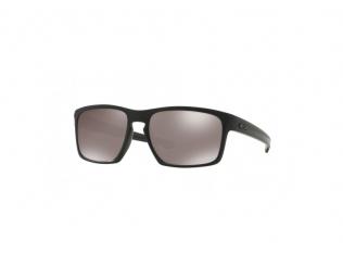 Oakley sončna očala - Oakley SLIVER OO9262 926244