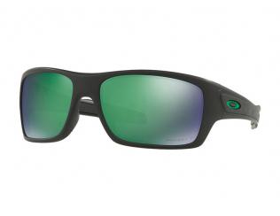 Oakley sončna očala - Oakley Turbine OO9263 926345