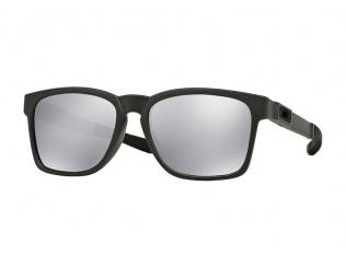 Športna očala Oakley - Oakley Catalyst OO9272 927203