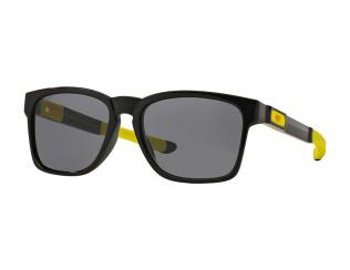 Športna očala Oakley - Oakley CATALYST OO9272 927217