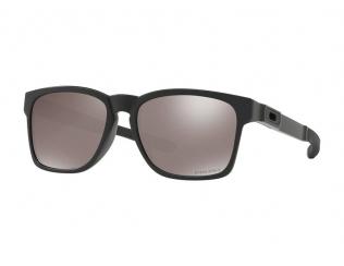 Športna očala Oakley - Oakley CATALYST OO9272 927223