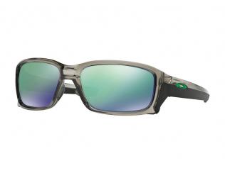 Pravokotna sončna očala - Oakley STRAIGHTLINK OO9331 933103