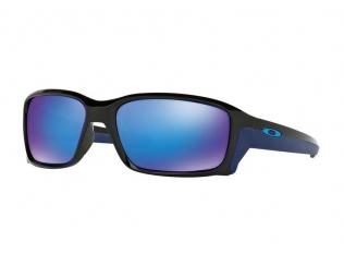 Pravokotna sončna očala - Oakley STRAIGHTLINK OO9331 933104