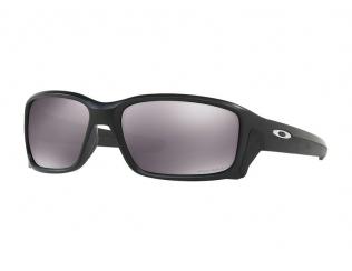 Pravokotna sončna očala - Oakley STRAIGHTLINK OO9331 933114
