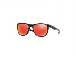 Oakley sončna očala - Oakley Trillbe X OO9340 934002