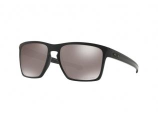 Oakley sončna očala - Oakley Sliver XL OO9341 934115