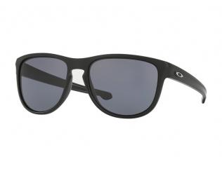 Oakley sončna očala - Oakley Sliver R OO9342 934201