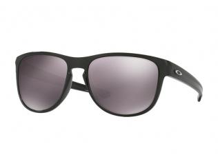 Oakley sončna očala - Oakley Sliver R OO9342 934207