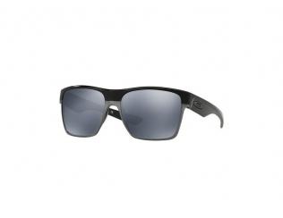 Oakley sončna očala - Oakley Twoface XL OO9350 935001