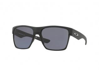 Oakley sončna očala - Oakley Twoface XL OO9350 935003