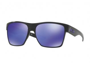 Oakley sončna očala - Oakley TWOFACE XL OO9350 935004