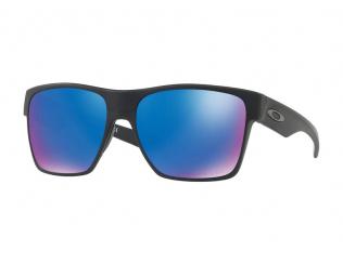 Oglata sončna očala - Oakley TWOFACE XL OO9350 935005