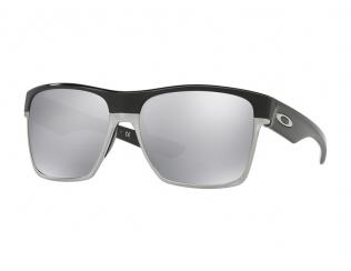 Oakley sončna očala - Oakley TWOFACE XL OO9350 935007