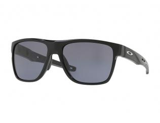 Športna očala Oakley - Oakley CROSSRANGE XL OO9360 936001