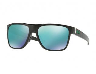 Športna očala Oakley - Oakley CROSSRANGE XL OO9360 936002