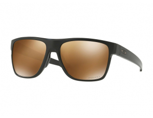 Športna očala Oakley - Oakley CROSSRANGE XL OO9360 936006