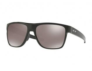 Športna očala Oakley - Oakley CROSSRANGE XL OO9360 936007