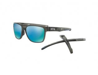 Športna očala Oakley - Oakley CROSSRANGE XL OO9360 936009