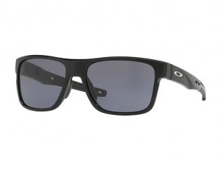 Športna očala Oakley - Oakley CROSSRANGE OO9361 936101